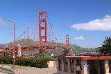 San_Francisco_041_04202019