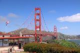 San_Francisco_044_04202019