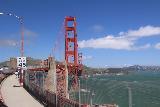 San_Francisco_053_04202019