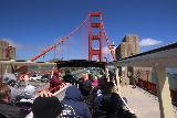 San_Francisco_055_04202019
