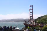 San_Francisco_081_04202019