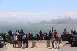 San_Francisco_095_04202019