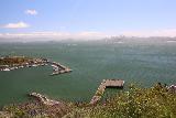 San_Francisco_100_04202019
