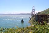 San_Francisco_145_04202019