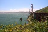 San_Francisco_150_04202019