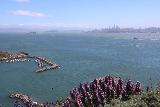 San_Francisco_181_04202019