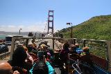 San_Francisco_193_04202019