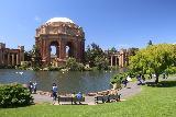 San_Francisco_275_04202019