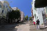 San_Francisco_291_04202019