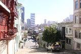San_Francisco_294_04202019