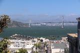 San_Francisco_297_04202019
