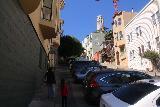 San_Francisco_302_04202019
