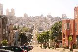 San_Francisco_305_04202019