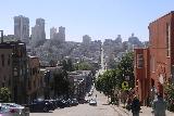 San_Francisco_308_04202019