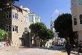 San_Francisco_309_04202019