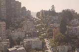 San_Francisco_319_04202019