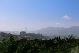 San_Francisco_359_04202019