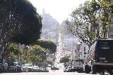 San_Francisco_368_04202019