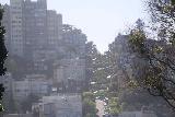 San_Francisco_369_04202019