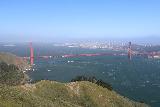 San_Francisco_373_04202019