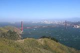 San_Francisco_375_04202019