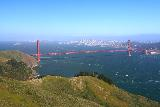 San_Francisco_381_04202019