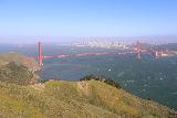 San_Francisco_391_04202019