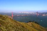San_Francisco_424_04202019