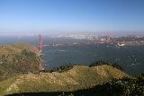 San_Francisco_428_04202019