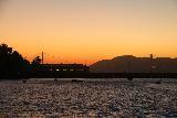 San_Francisco_459_04202019