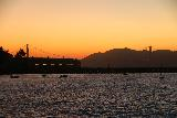 San_Francisco_463_04202019
