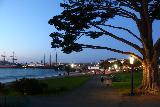 San_Francisco_478_04202019