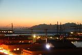 San_Francisco_484_04202019