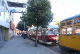 San_Francisco_492_04212019