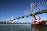 San_Francisco_503_04212019