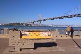 San_Francisco_523_04212019