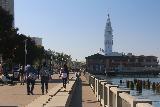 San_Francisco_533_04212019