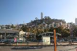 San_Francisco_566_04212019