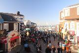 San_Francisco_572_04212019