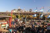 San_Francisco_580_04212019