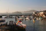 San_Francisco_593_04212019