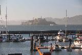 San_Francisco_595_04212019