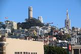 San_Francisco_599_04212019