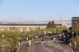San_Francisco_600_04212019