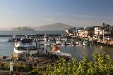 San_Francisco_605_04212019