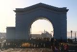 San_Francisco_613_04212019