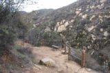 San_Juan_Falls_026_01102016 - Looking towards the viewing area closest to San Juan Falls