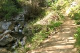 San_Ysidro_Falls_036_04012017 - Context of the San Ysidro Trail alongside San Ysidro Creek as I continued to make my ascent towards the San Ysidro Falls