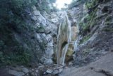 San_Ysidro_Falls_062_04012017 - Finally making it to the San Ysidro Falls