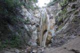 San_Ysidro_Falls_066_04012017 - Another look at the San Ysidro Falls